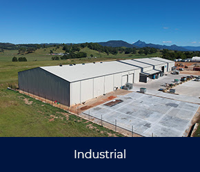 wide span industrial sheds winter sale prices