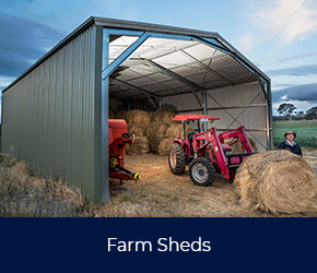 wide span winter sale farm sheds discount special prices