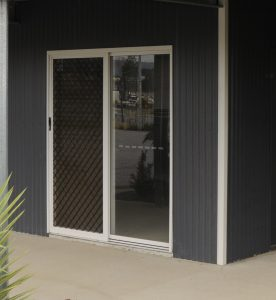 AMIA-Glass-Sliding-Door-with-Barrier-Screen
