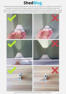Retroseal-Superseal-Clip-Positions-Poster-ShedBlog