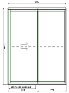 2100x1584-Sliding-Glass-Door
